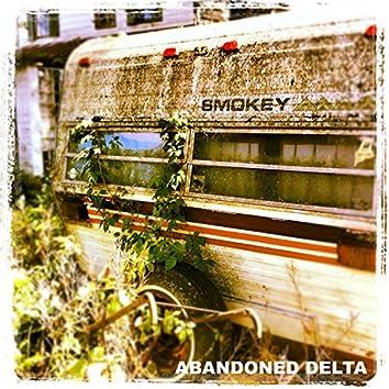 Abandoned Delta