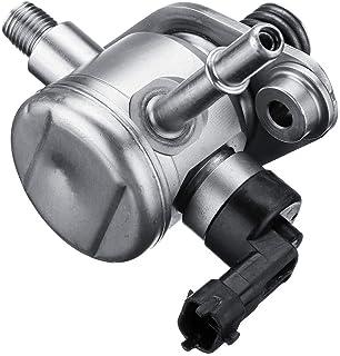 フューエルポンプ 燃料ポンプ12641847直接噴射高圧力ポンプB U I C K/C H E V R O L E T/G M C 2マウント穴雄型用 Z.L.F.J.P