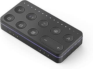 Best line 6 mobile keys 49 midi keyboard Reviews