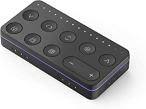 ROLI Touch Block Expression Control
