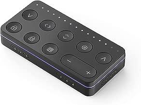 Best qcon midi controller Reviews