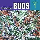 Buds Marijuanas