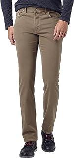 PIONEER Men's Rando Trouser