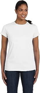 Tagless Women's T-Shirt - 5680