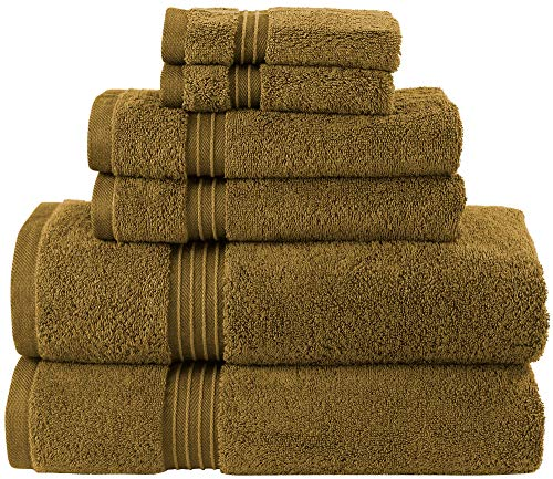 toalla de baño algodon fabricante Bliss Casa