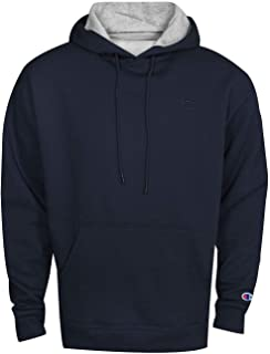 Best champion sherpa fleece hoodie Reviews