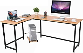 Best corner computer desk Reviews