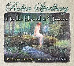 Best piano dreams cd Reviews