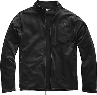 Men's Canyonlands Full Zip Jacket
