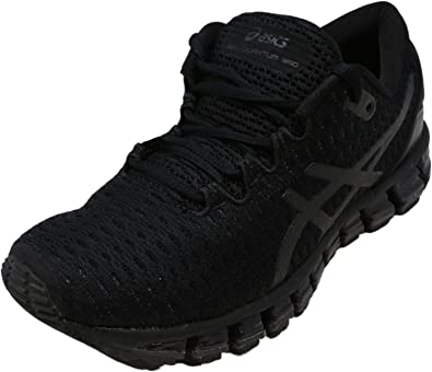 ASICS Women's Gel-Quantum 360 Shift Running Shoe