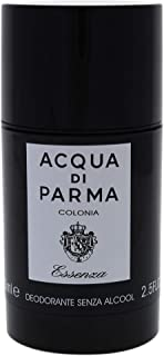 Acqua Di Parma Colonia Essenza Deodorants, 75 Milliliter