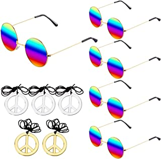 Giant Big Oversized Large HugeNovelty Funny SunGlasses Shade Party FancyDress MO