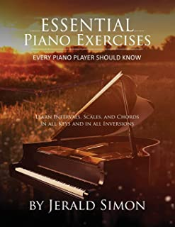 Books For Learning Piano