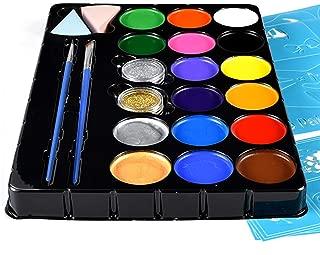 Best travel paint kit Reviews
