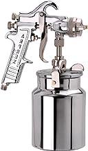 Pistola de Pintura Alta Produção 1.4mm Milenium 5 201235 Arprex