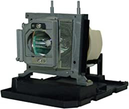 GOLDENRIVER 20-01032-20 Projector Lamp Replacement. Projector Lamp Assembly with Original Bulb Inside Compatible with Smart Board 600i3 SB660 SBD660 SB680 with One Year Warranty