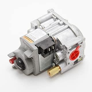 Dunkirk 146-62-051 Boiler Gas Valve Genuine Original Equipment Manufacturer (OEM) Part