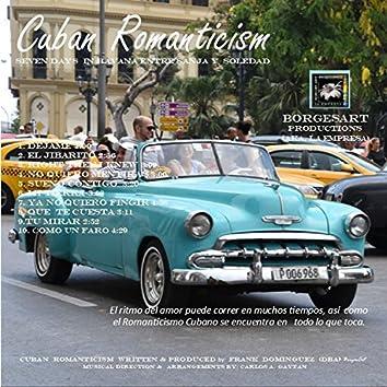 Cuban Romanticism