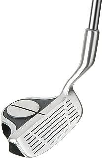 Intech Golf EZ Roll Chipper