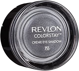 Revlon ColorStay Crème Eye Shadow, Licorice