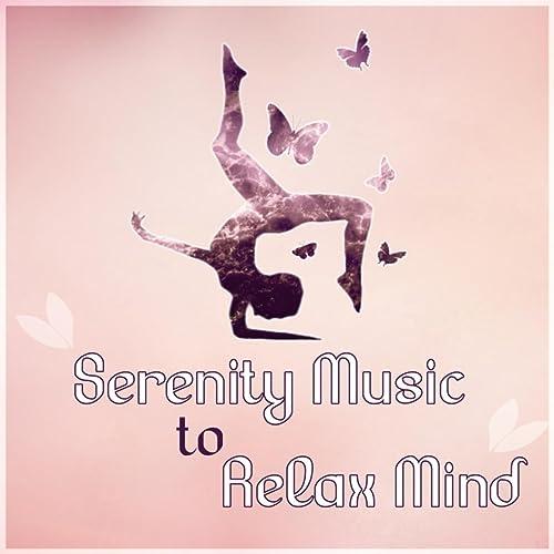 Morning Mantra for Awakening by Yin Yoga Academy on Amazon ...