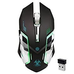 All Time Amazon Best Products