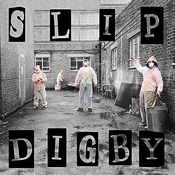 Slip Digby