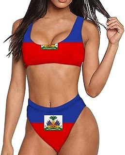 haiti bathing suit