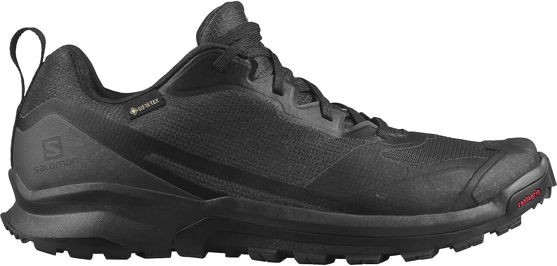 SALOMON XA Collider 2 GTX, Trail Running Shoe Hombre