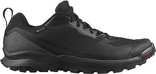 SALOMON XA Collider 2 GTX, Trail Running Shoe Homme