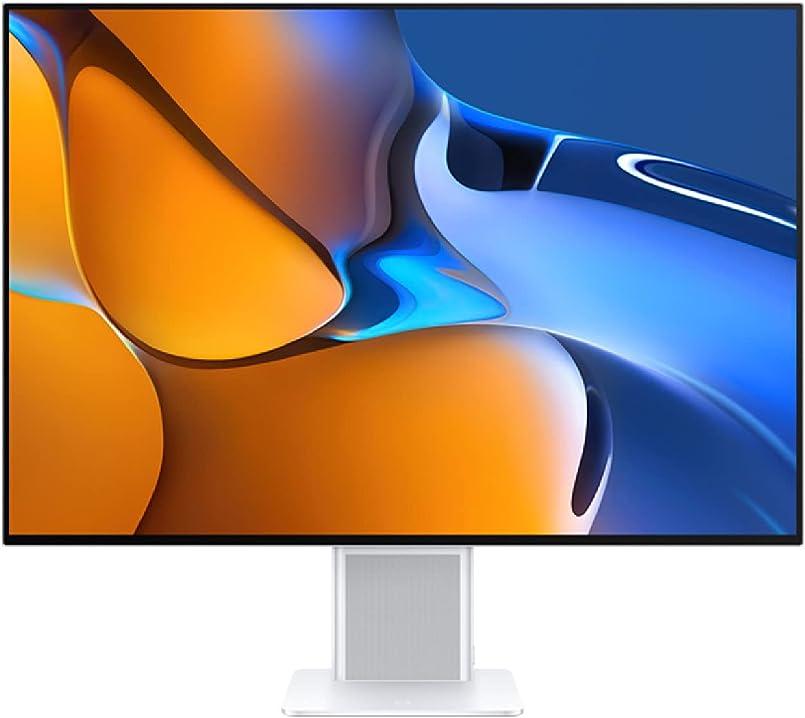 monitor pc 28 pollici  huawei mateview 28.2`` 4k+ uhd wireless real colour monitor (3840 x 2560) BB00053