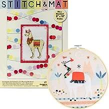 free counted cross stitch fish patterns