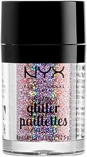 Best metallic glitter makeup Reviews