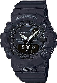 G-Shock GBA800-1A - playera para hombre