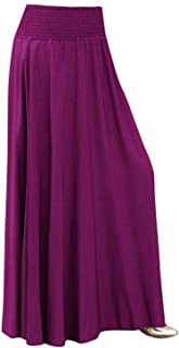 ankle length skirts online india