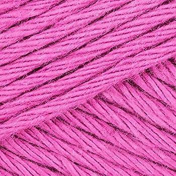 DY Choice COTTON FRESH DK Double Knitting Yarn Wool 100g 17 Pebble