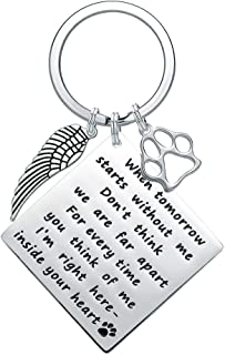 jewelry to remember your dog