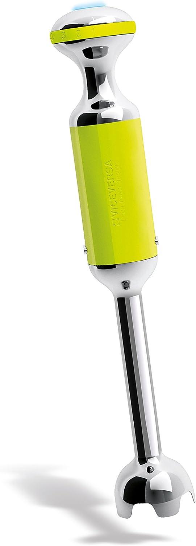 40% de descuento Viceversa 71012TIX 71012TIX 71012TIX Immersion blender, verde  venta caliente en línea