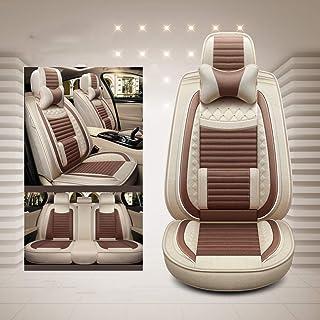 2015 - in Poi compatibili con sedili con airbag bracciolo Laterale rmg-distribuzione Coprisedili per CX-3 Versione sedili Posteriori sdoppiabili Colore Nero Rosso R20S0448