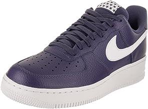 Nike Air Force 1 07 Aa4083-401, Zapatillas para Hombre