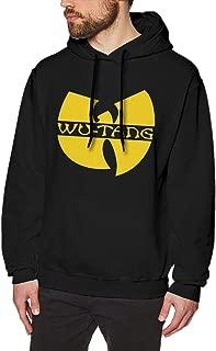 tann clan hoodie