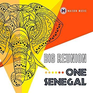 One Senegal