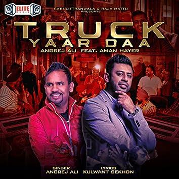 Truck Yaar Daa