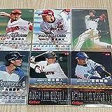 プロ野球2020第2弾 金箔サイン 読売ジャイアンツ 岡本和真 12枚
