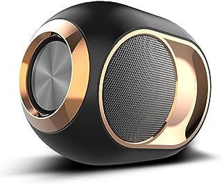 $123 » Odekai Bluetooth Speakers, Portable Wireless Bluetooth Speaker with 5W Stereo Sound,5.0 Bluetooth Speaker, Enhanced Bass, ...