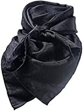 Best mens western silk neck scarf Reviews