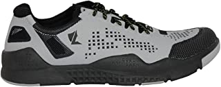 LALO Men's Grinder Training Shoes