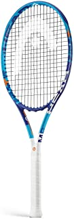 Head Graphene XT Instinct MP Tennis Racquet - Unstrung