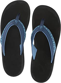 d82dedb36b90 Water Resistant Sandals + FREE SHIPPING