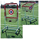 Replacement Net for Pass and Snap Trainer